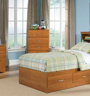 110–Group-Twin-new-bed