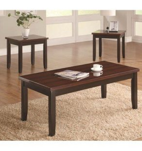 3 Piece Occasional Table Sets_701565-b