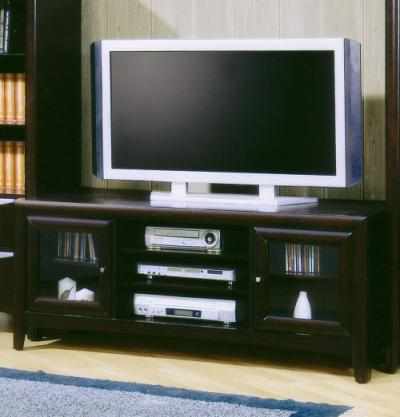 59tvconsole