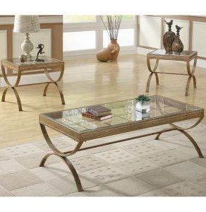 homelegance-3223gd-31-claro-coffee-table-set