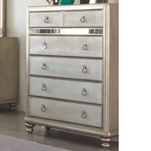 coaster color bling bedroom collection ch