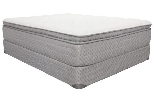 corsicana-arabella-vitalia-pillow-top-mattress